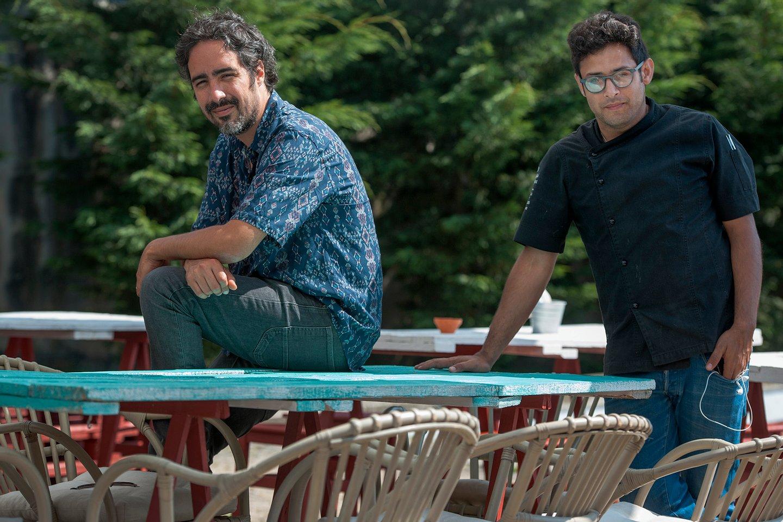 restaurante_panca ruy leão