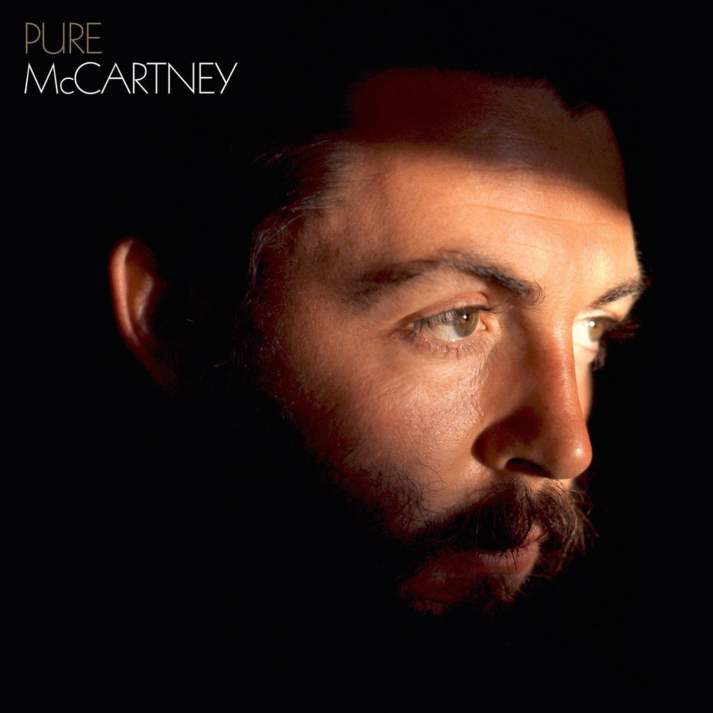 Pure_McCartney_Pack_Shot