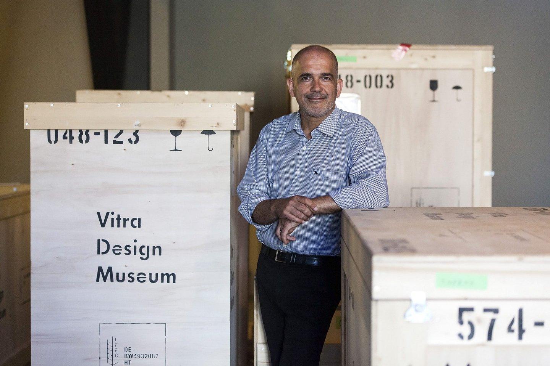 maat, museu de arte, arquitetura e tecnologia,