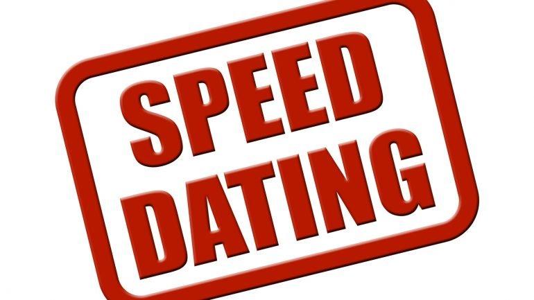 speed dating bx