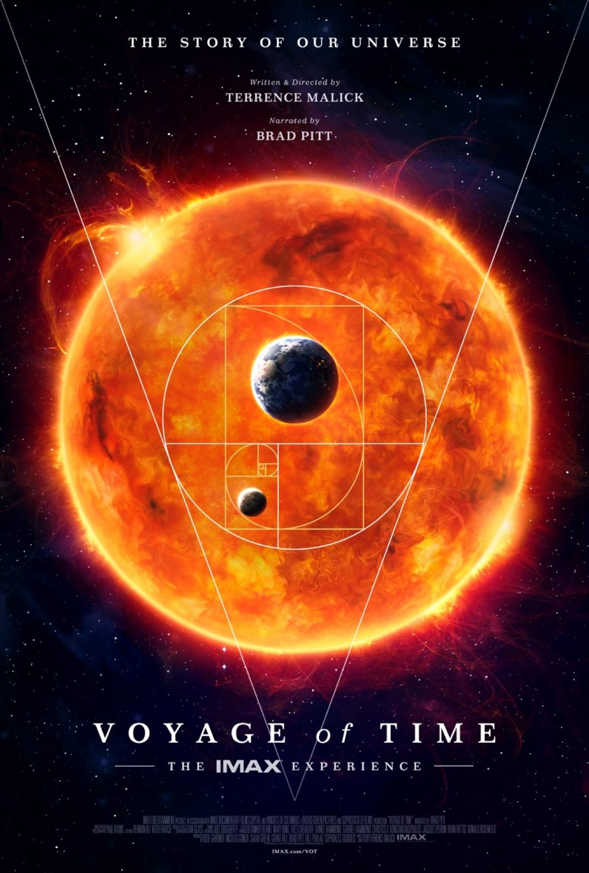 Voyage-Of-Time-Poster_1200_1778_81_s
