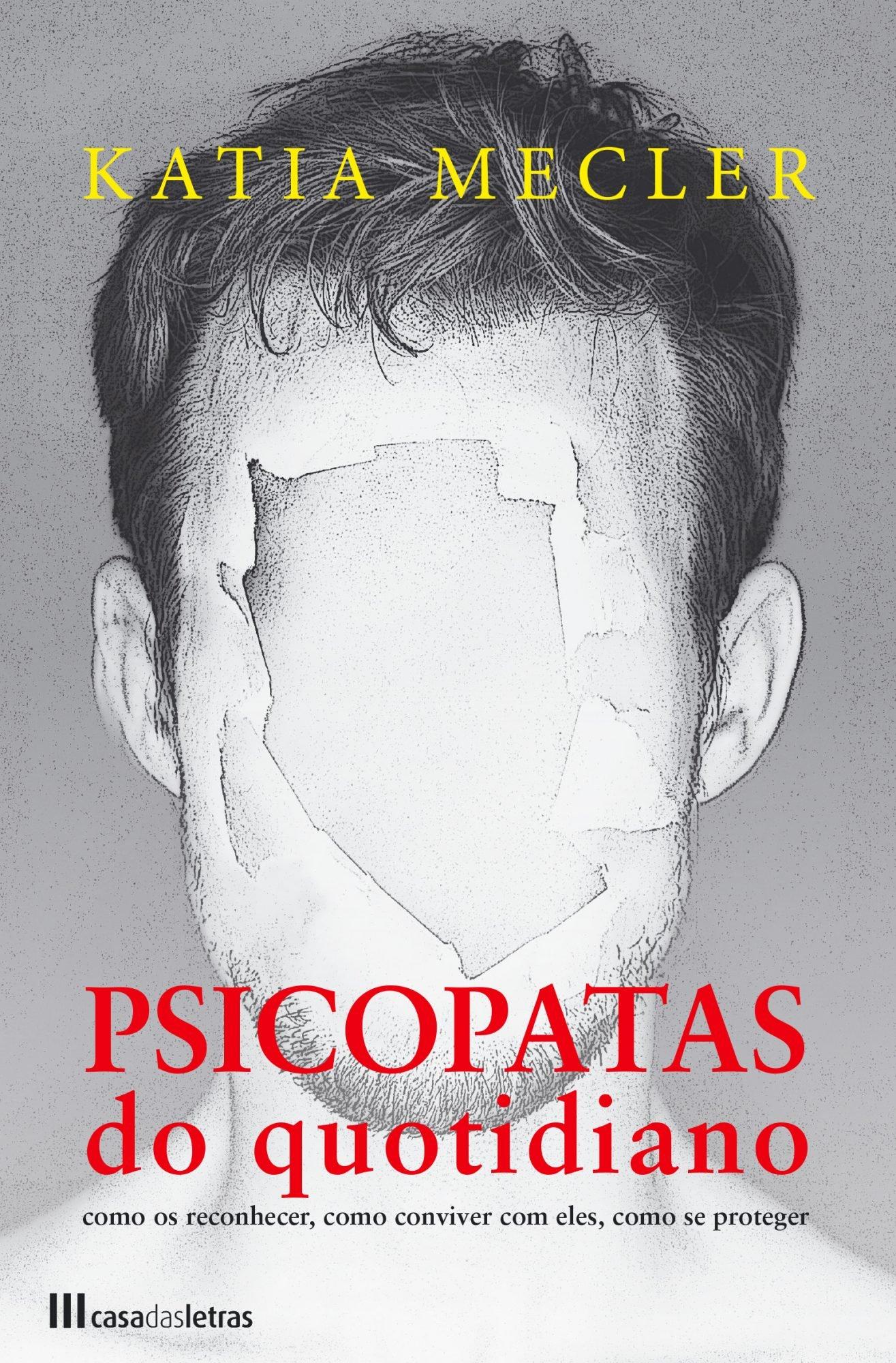 psicopatas_do_quotidiano