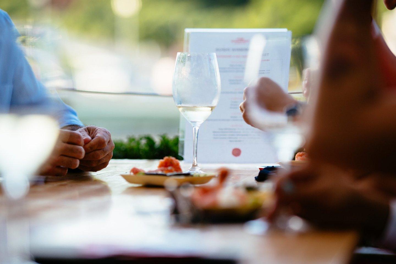 Hotel Florida, Lisboa, Ricardo Bernardo, SUM15, Summer, adegga winemarket,