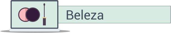 separador_beleza02