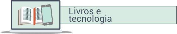 separador_livros_tecnologia