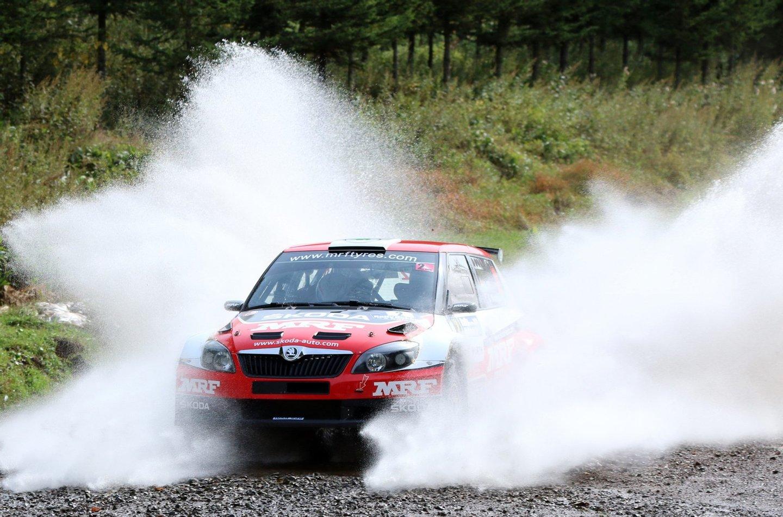 Rally Japan 6148