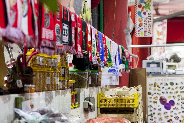 mercados, lisboa, mercado, alvalade, arroios, 31 de janeiro, peixe, peixaria, legumes, fruta,