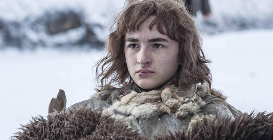 bran-stark-game-of-thrones