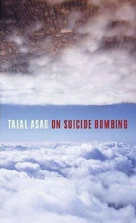 on_suicide_bombing
