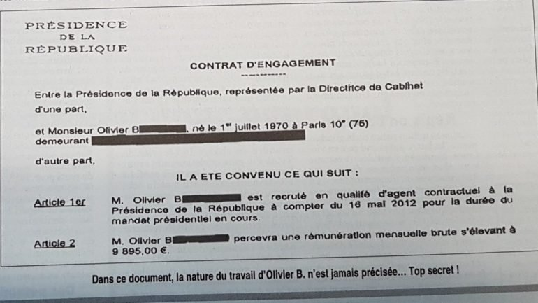 contrato-hollande_770x433_acf_cropped