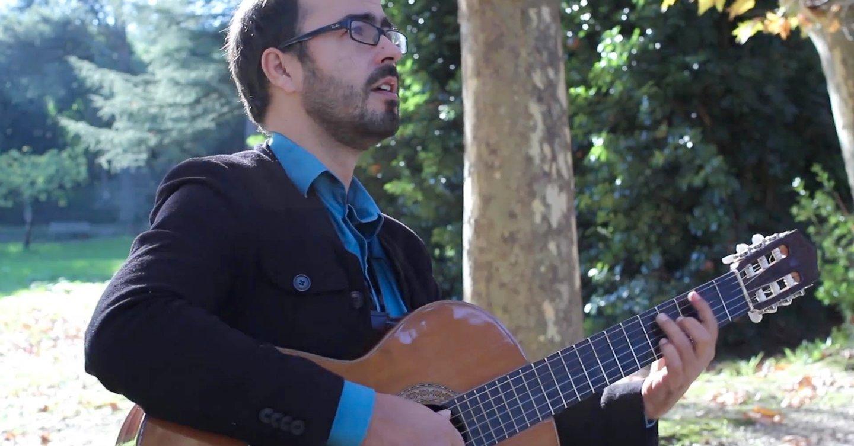 serenata_rua2