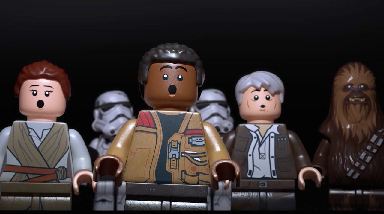 5-reasons-to-get-excited-about-lego-star-wars-the-force-awakens-821063