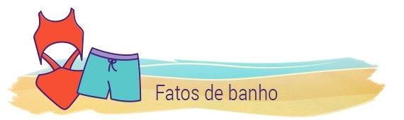 Sep-Praia-Fatos