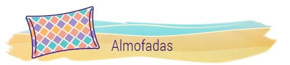 Sep-Praia-Almofada
