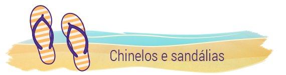 Sep-Praia-Chinelos