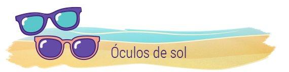 Sep-Praia-Oculos
