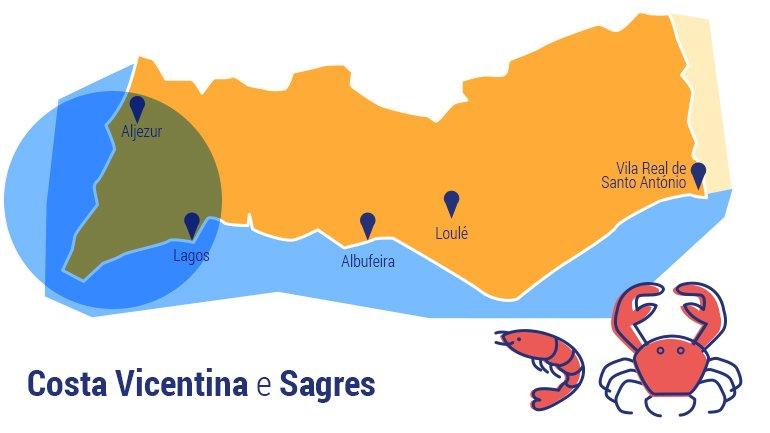Sep-Algarve-CostaVicentina