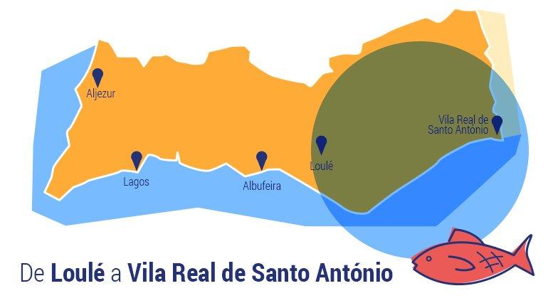 Sep-Algarve-Loule