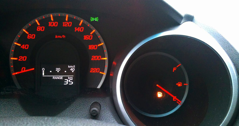 2-combustível em baixo