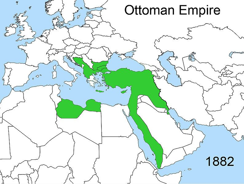 794px-Territorial_changes_of_the_Ottoman_Empire_1882