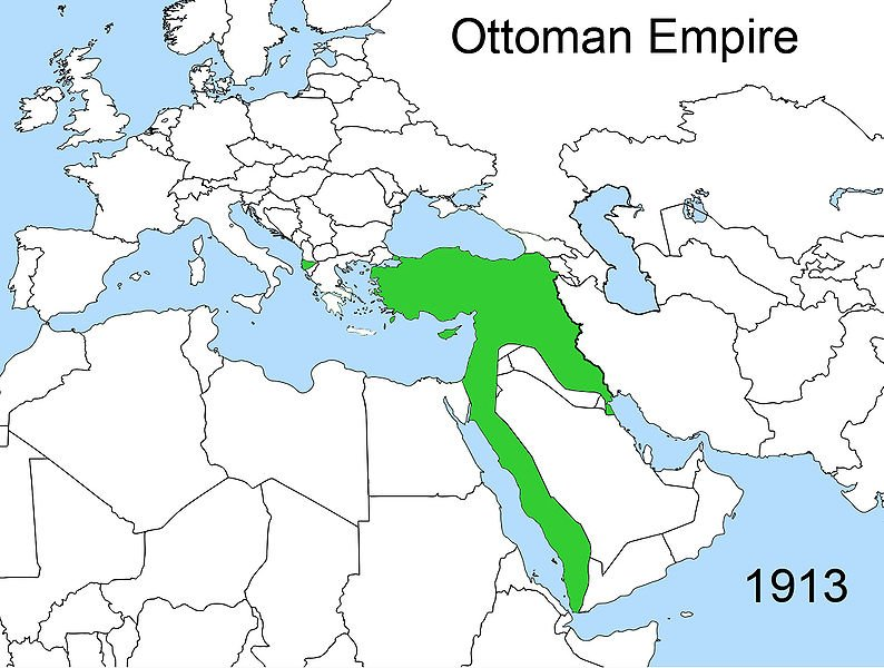 794px-Territorial_changes_of_the_Ottoman_Empire_1913