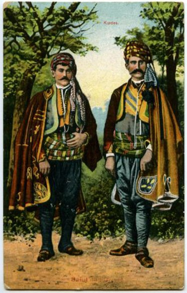 kurdsofconstantinople_color