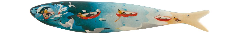 sardinha bordallo pinheiro barcos png