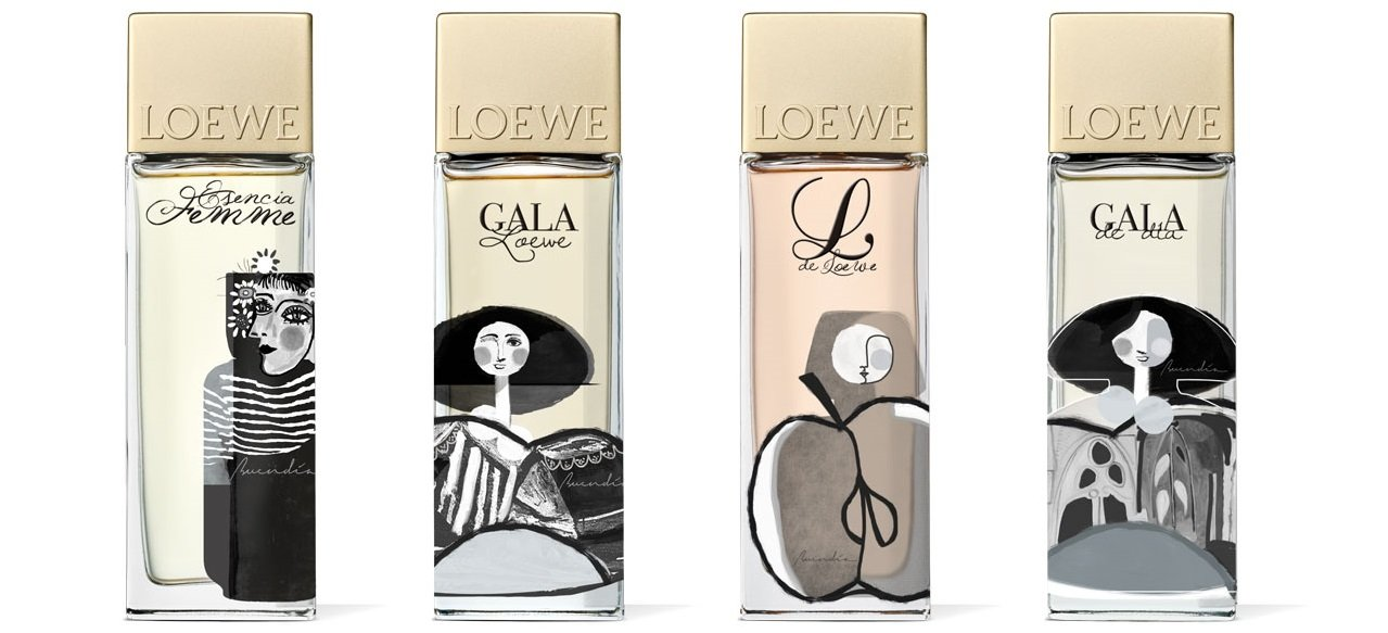 loewe_perfumes