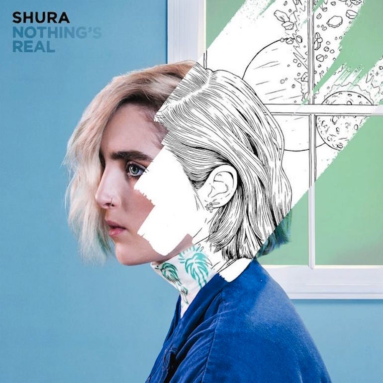Shura-Nothings_Real
