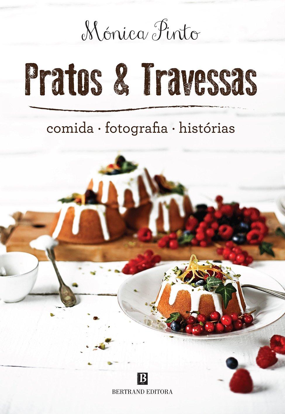 978-972-25-3204-4_Pratos & Travessas_1