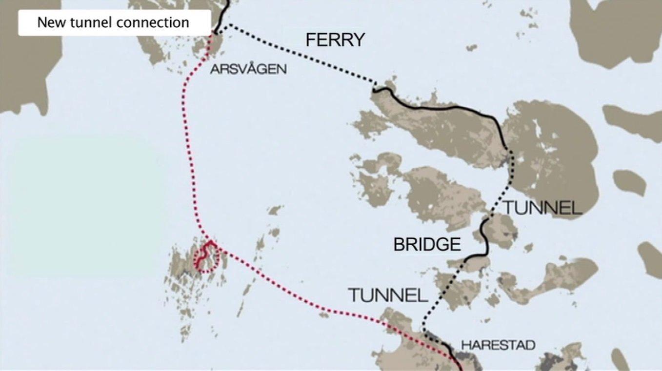 mapa alternativa2