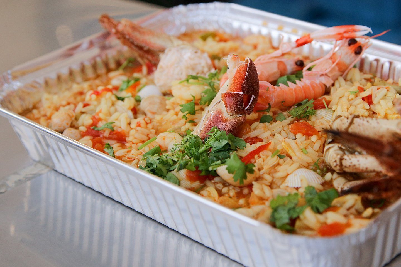 arrozdemariscofestivaldemarisco