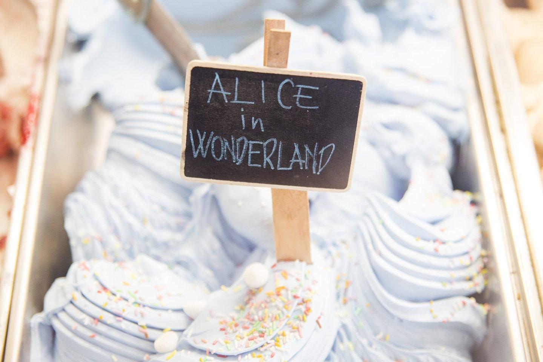 gelataria, gelateria, alice, algarve, roteiro algarve, gelados, gelado, sabores, comida, sobremesas,