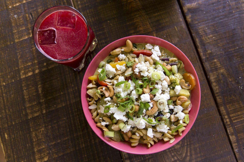 restaurante, vegetariano, comida, modern fries, algarve, roteiro algarve, vegetariana, vegan,