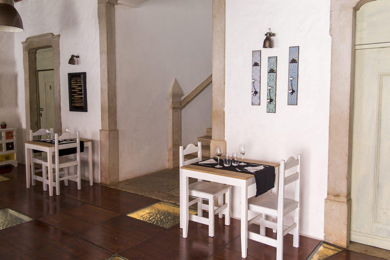 restaurante, bar, sal e companhia, algarve, roteiro algarve, sal & companhia, comida, cozinha,