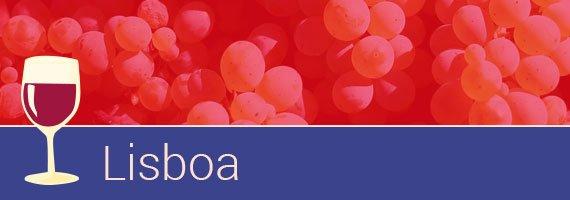agenda-vinicola-lisboa