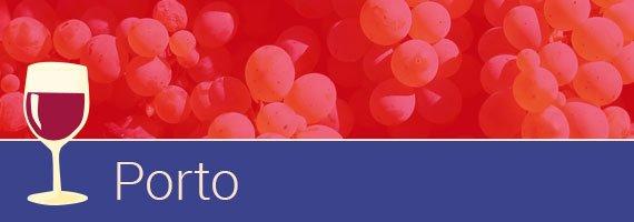 agenda-vinicola-porto