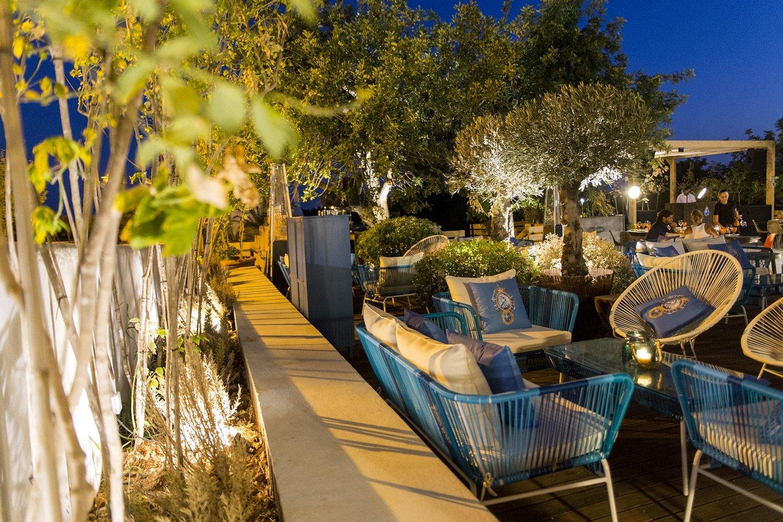 restaurante, roteiro algarve, algarve, vilamoura, praia na villa, praia, comida,