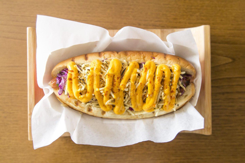 restaurante, roteiro algarve, tiki, tikis, tiki's, cachorros quentes, hot dogs, algarve,