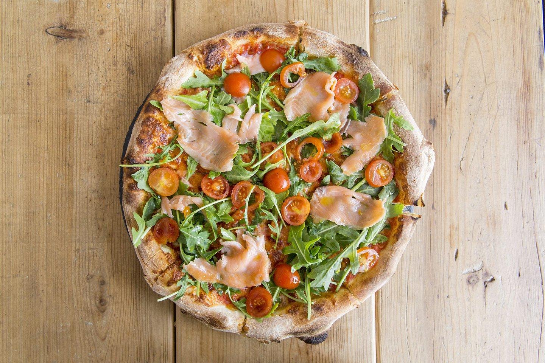 restaurante, roteiro algarve, algarve, arte bianca, pizzeria, pizzaria, cozinha, italiana, pizzas,