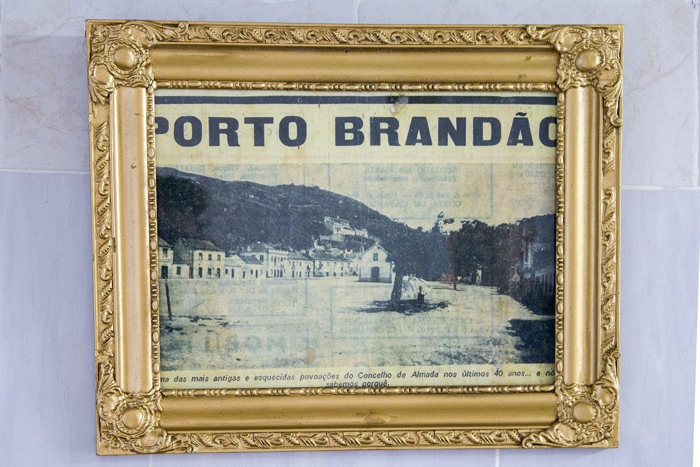 2016, Joao Pedro Pincha, ponte 25 de Abril, Lisboa, Rio Tejo, porto brandão,