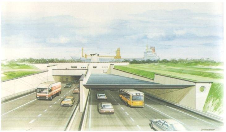 tunel01