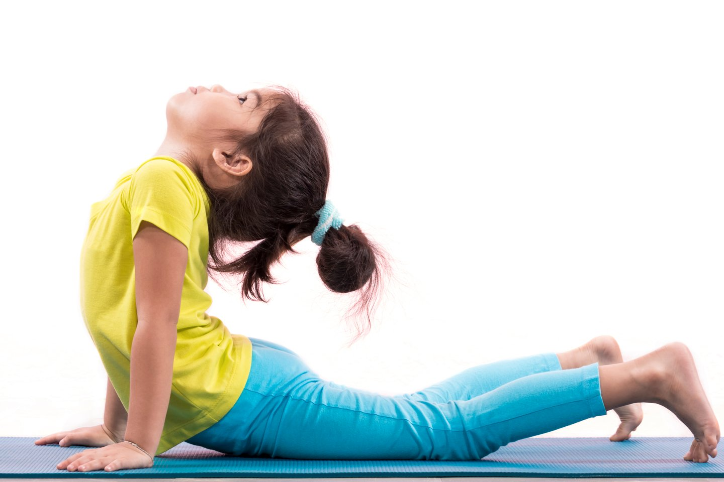 Little Girls, Sports Training, Zen-like, Relaxation Exercise, Cute, Child, Smiling, Meditating, Stretching, Fun, Healthy Lifestyle, Caucasian, One Person, Flexibility, Strength, Skill, Contemplation, Concentration, Relaxation, Small, Sport, Healthcare And Medicine, Lifestyles, Childhood, Studio Shot, Cheerful, Gymnastics, Yoga, Activity, The Human Body, Offspring, People, Floor,