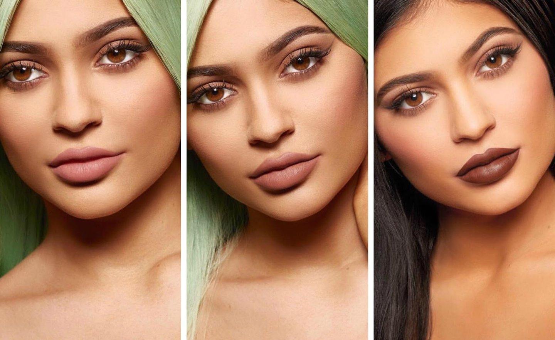 lancamento-kit-para-labios-da-kylie-jenner-kylie-matte-liquid-lipstick-and-lip-liner-5