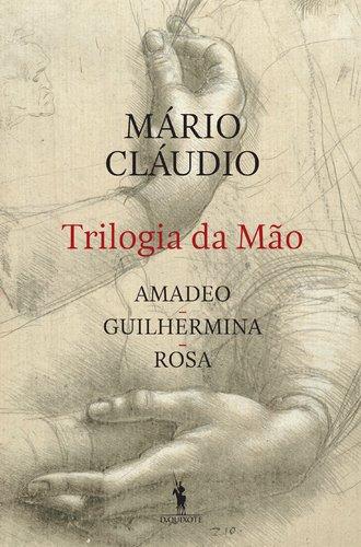 trilogia_da_mao_marioclaudio