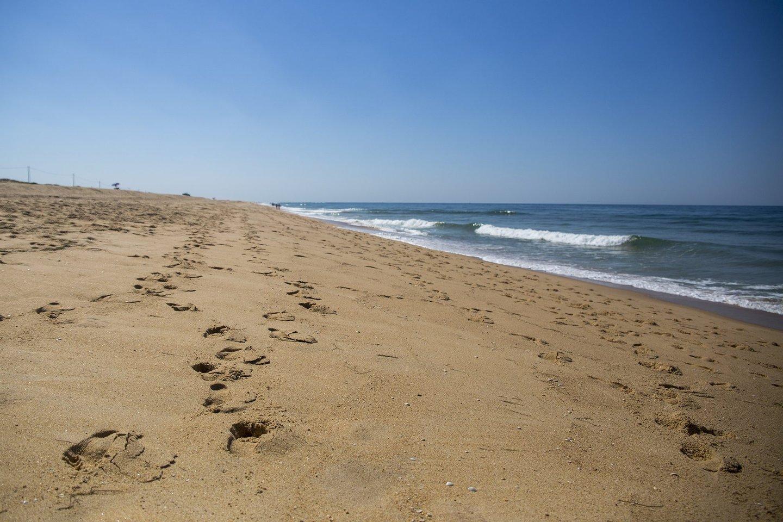 praia, barrinha, praia da barrinha, algarve, roteiro algarve, areia, mar, 2016,