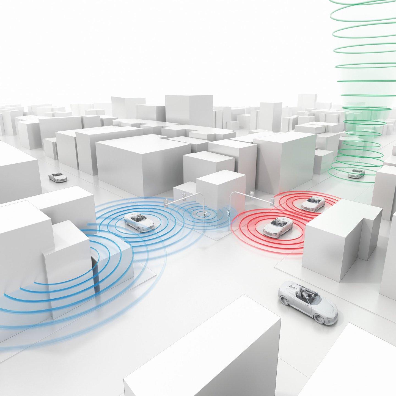 Os automóveis da Audi vão passar a exibir uma contagem decrescente até que os sinais fiquem verdes, o que permite diminuir a ansiedade dos automobilistas e reduzir consumos