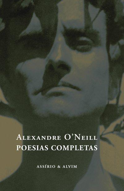 Poesia Completa, Assirio & Alvim que terá reedição ainda este ano