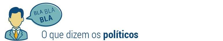 CostaPassos-SepPoliticos