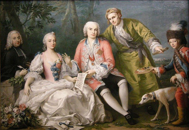 800px-Jacopo_amigoni,_il_cantante_farinelli_con_amici,_1750-52_circa